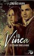 In Vinea Umbra, Tome 1