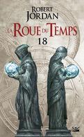 La Roue du Temps, Tome 18/22 : Perfidie