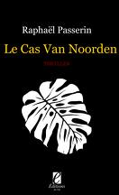 Le cas Van Noorden