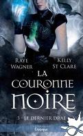 Le Dernier Drae, Tome 3 : La Couronne noire