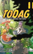 Tales of Demons and Gods, Tome 11