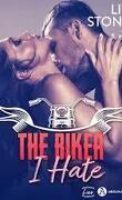 The Biker I Hate