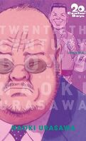 20th Century Boys - Perfect Edition, Tome 7