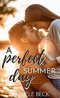 A perfect summer day: une romance tendre à Owl City