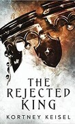 Desolation, Tome 1 : The Rejected King