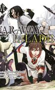 Faraway Paladin, Tome 6