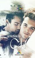 La passion en M