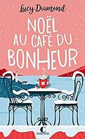 Noël au café du bonheur