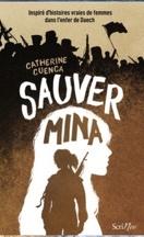 Sauver Mina