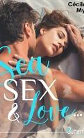 Sea, Sex & Love