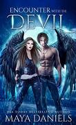 The Broken Halos, Tome 3 : Encounter with the Devil