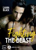 Fighting the beast