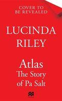 Atlas : l'histoire de Pa Salt