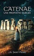 Catenae une prophétie oubliée