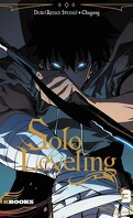 Solo Leveling, Tome 3