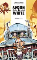 Spoon & White, 9 : Road'n'trip