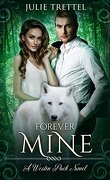 Westin Pack, Tome 3 : Forever Mine