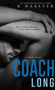 Coach Long