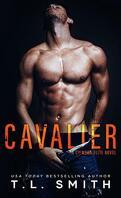 Crimson Elite, Tome 1 : Cavalier