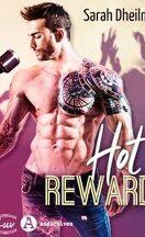 Hot Reward
