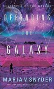 Sentinels of the Galaxy, Tome 3 : Defending the Galaxy