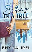 Sitting In A Tree, Tome 1 : Sitting In A Tree