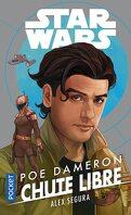 Star Wars: Poe Dameron: Chute libre