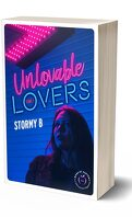 Unlovable Lovers, Tome 1