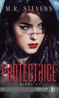 Aléna, Tome 1 : Protectrice