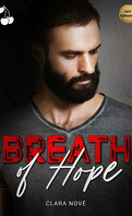 Breath of Hope