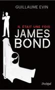 Il était une fois... James Bond