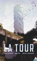 La Tour, Tome 1