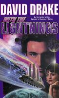 Lt. Leary, Tome 1 : With the lightnings