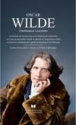 Oscar Wilde - L'intégrale illustrée