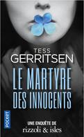 Rizzoli & Isles, Tome 12 : Le Martyre des innocents