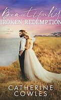 Sutter Lake, Tome 5 : Beautifully Broken Redemption
