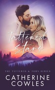 Tattered & Torn, Tome 1: Tattered Stars