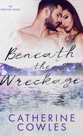 Wrecked, Tome 5: Beneath the Wreckage