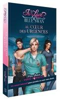 Is it love blue swan au coeur des urgences