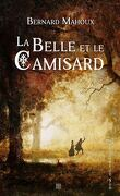 La Belle et le Camisard