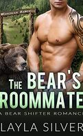 Le Ranch des ours-garous, Tome 6 : The Bear's Roommate