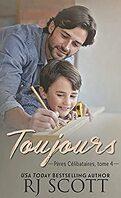 Pères célibataires, Tome 4 : Toujours