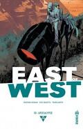 East of West, Tome 10 : Apocalypse