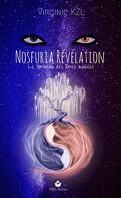 Nosfuria Révélation (Le tombeau des âmes oubliées)