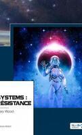 Systems: Résistance