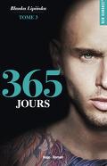 365 Jours, Tome 3 : Les 365 prochains jours