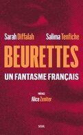 Beurettes - Un fantasme français