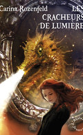 Les Portes de Doregon, Tome 3 : Les Cracheurs de lumière