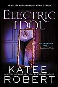 Dark Olympus, Tome 2: Electric Idol