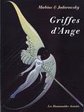 Griffes d'ange